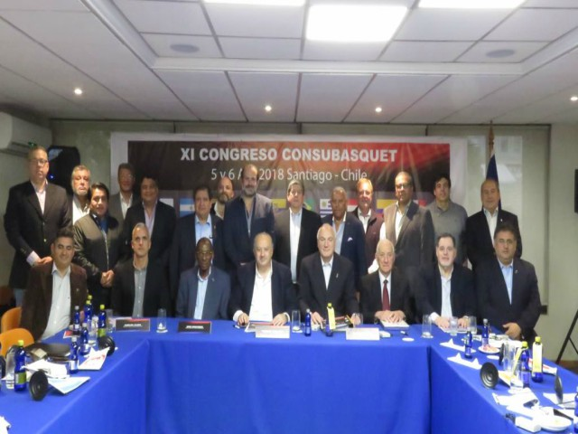 CongresoBasket_coch