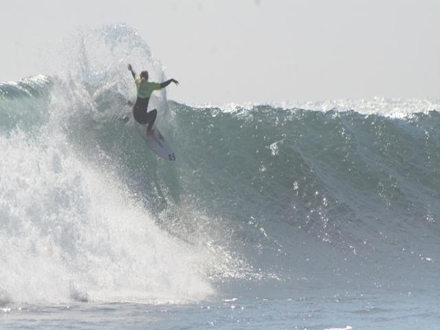 SurfPuertecillo_COCH