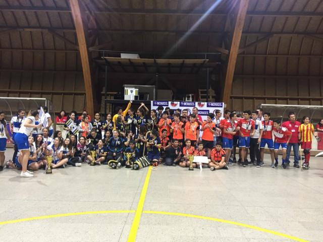 hockeypatincopafederacion2018_COCH