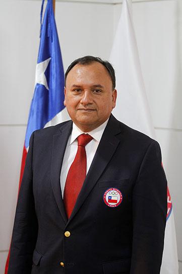 Tito-Munoz_director